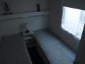 h-sypialnia2.png