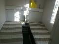 h-sypialnia4.jpg