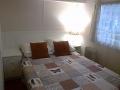 h-sypialnia5.jpg