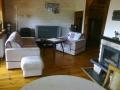 lech-salon-4.jpg