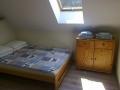 lech-sypialnia-2.jpg