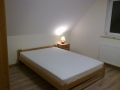 sypialnia-1.jpg