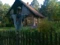 ach_co_za_strach_skansen_wdzydze_6km
