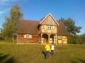 jesien_skansen_wdzydze_6km