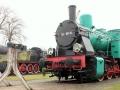 lokomotywy_koscierzyna_15km