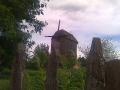 wiatrak_w_skansenie