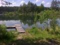 jezioro-chadzie