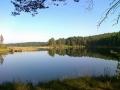 jezioro_chadzie_2km_drogi